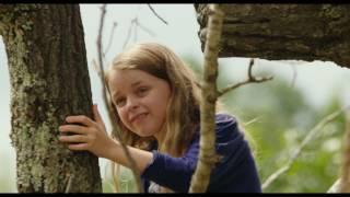 Miracles From Heaven - Trailer width=