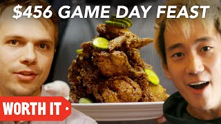 10-Game-Day-Food-Vs-456-Game-Day-Food-Super-Bowl-2018 width=