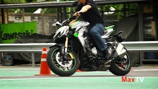 getlinkyoutube.com-BigBike - Kawasaki by MaxTV
