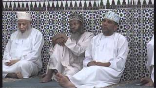 getlinkyoutube.com-Tafsirul quraan by Sheikh Juma Al mazrui1.1