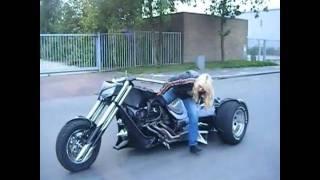 getlinkyoutube.com-Motorbeurs2011.wmv