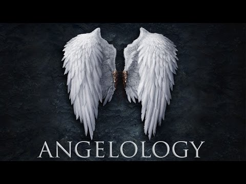 Angelology | Introduction