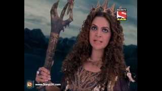 Baal Veer - बालवीर - Episode 569 - 1st November 2014 width=