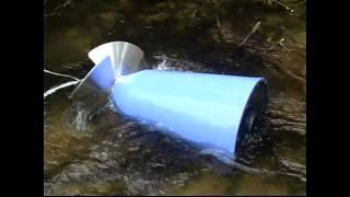 getlinkyoutube.com-Rife River Pump