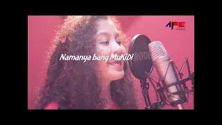 BANG MUKIDI - RDS karaoke dangdut (Tanpa vokal) cover