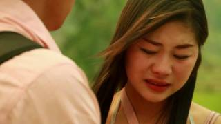 getlinkyoutube.com-Hmong Movie trailer-No Ti Txha release laborday 2010
