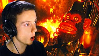 "getlinkyoutube.com-""THE GIANT"" FIRST ATTEMPT!! BLACK OPS 3 ZOMBIES: Full Walkthrough & Live Reaction (CoD BO3 Zombies)"