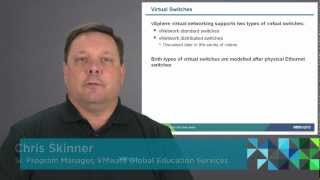 getlinkyoutube.com-VMware vSphere: Networking - Standard Virtual Switch
