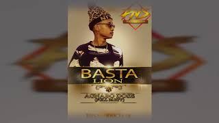 BASTA LION - Agnabo Dose (Full Party ) audio officiel PNS PRODUCTION width=