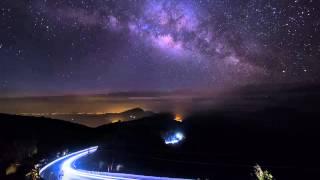 getlinkyoutube.com-Cosmic Awareness August-10-2015