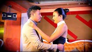 Wendi Mak   Tagebignalesh Wey | ታገቢግኛለሽ ወይ   New Ethiopian Music 2017 (Official Video)