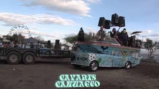 getlinkyoutube.com-La Angostura GTO  19 Marzo 2015
