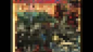 getlinkyoutube.com-Aphrodite´s child-The four horseman
