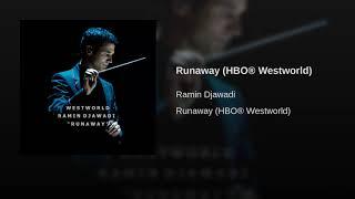 Runaway (HBO® Westworld) width=