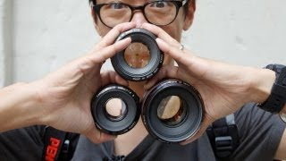 getlinkyoutube.com-Which 50mm Lens Should You Buy?
