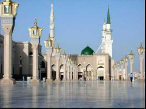 Shaikh Muhammad Saad - Iman ki Mehnat 5 - Allah ki Sunnat