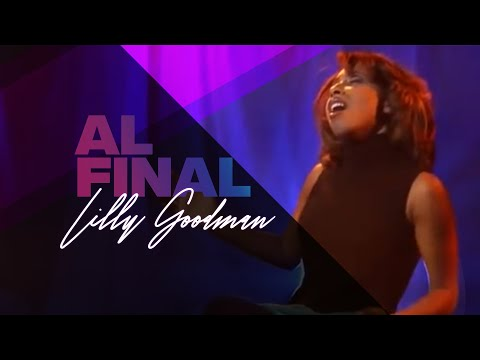 Videos Related To 'al Final - Lilly Goodman'