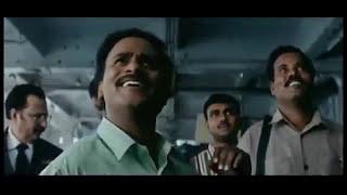 Bajrang (Jai Chiranjeeva) Hindi Movie Chiranjeevi, Sameera Reddy || Latest Hindi Dubbed Movies