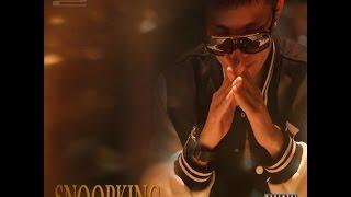 getlinkyoutube.com-เปิ้นฮักตั๋ว  - Anuwat Thammawatthanakul [ Official Audio ]