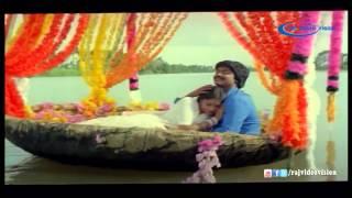 Mannukkul Vairam Full Movie Part 10 309