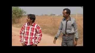 getlinkyoutube.com-BP Bhadhranna - Comedy by - Sadaiah Radandi