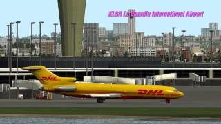 getlinkyoutube.com-X-Plane 10 3rd Party Add-Ons in Action