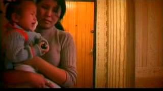 getlinkyoutube.com-Эмил Балтагулов - Ичпечи апа