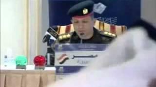 getlinkyoutube.com-ظابط فى الجيش المصرى يقرأ القران بصوت مذهل جدا ..