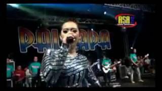 RENA KDI ky ageng - TERLALU RINDU - Lagu BARU NEW PALLAPA MOJOPARON PASURUAN 2017