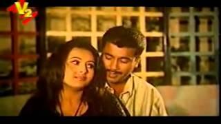 getlinkyoutube.com-Hot Bangla Movie Song  Purnima and Manna O Bondhu Tumi Sunte Ki Pao