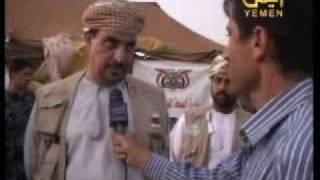 getlinkyoutube.com-سلطنة عمان تقف بكل ما تملك إلى جانب اليمن للتصدي للإرهابيين الحوثيين
