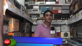 getlinkyoutube.com-Coleção de Rádios