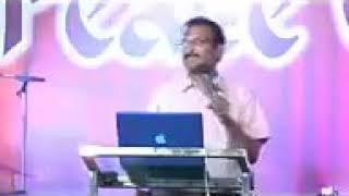 Whatsapp status Christian massage Telugu Christian massage Jesus massage