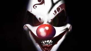 getlinkyoutube.com-CRAZY Scary Rap Beat (BEST)