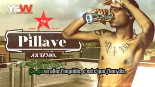 Guizmo - Pillave
