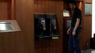 Telefone Luv