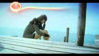 getlinkyoutube.com-oun rir nak rong jam tae monus kbot by eva ( sunday vol 110 ) vcd 98