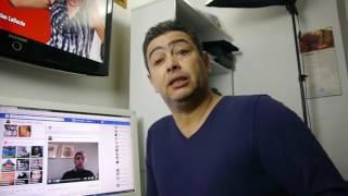getlinkyoutube.com-تاشفين بلقزيز يقوم بكشف اكاذيب الطبيب العسكري الحراك للسويد