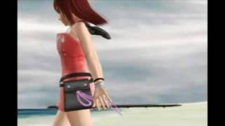 getlinkyoutube.com-Dead Fantasy 04