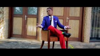 Nuh Mziwanda - Hadithi Official Video