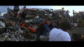 getlinkyoutube.com-Superman lll Superman vs Clark Part 2 HD