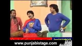 getlinkyoutube.com-sajan abbas-qawwali.mp4