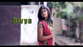"""Alpaysu"" Tamil Short Film"