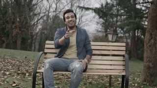getlinkyoutube.com-#اسماعيل_ مبارك (شوق) - Esmail Mubarak (Shooq)