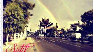 getlinkyoutube.com-Cheb Khalilou Staifi - Soudji Rouji