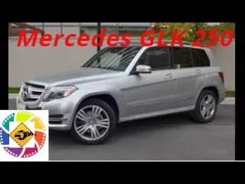 Где в Mercedes-Benz GLK фильтр акпп