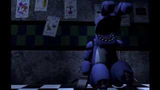 getlinkyoutube.com-Five Nights at Freddys 2 Trailer (Remake) (SFM)