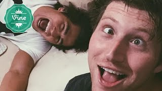 getlinkyoutube.com-SCOTTYSIRE VINE Compilations 2015 - All ScottySire Vines Video (360+ w/ Titles HD)
