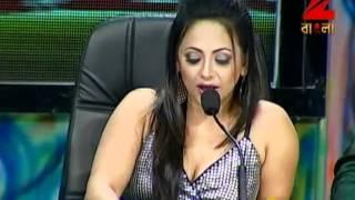 getlinkyoutube.com-Mirakkel Akkel Challenger 6 April 03 '12 - Anuraag Rai Chaudhary