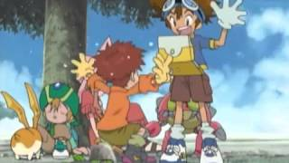 getlinkyoutube.com-Digimon Adventure Capitulo 5